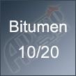 Bitumen 10/20