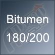 Bitumen 180/200