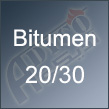 Bitumen 20/30
