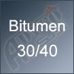 Bitumen 30/40
