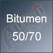 Bitumen 50/70