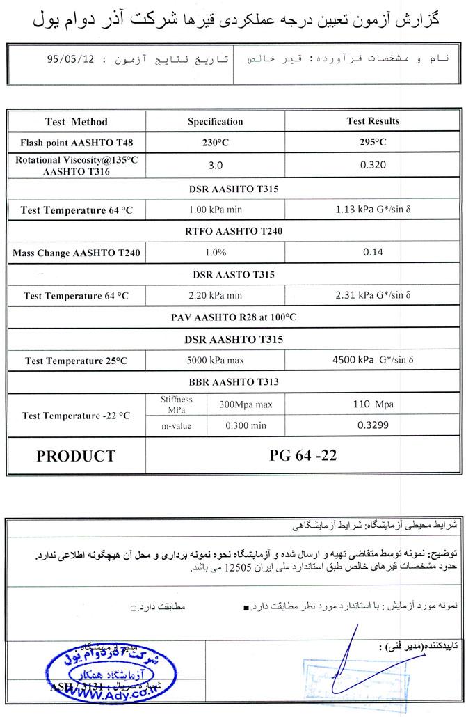 Examination-Report1