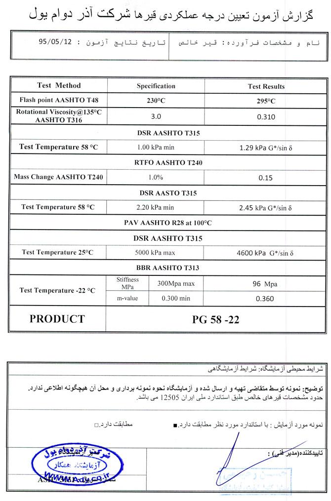 Examination-Report2
