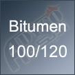 ბიტუმი 100/120