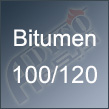 Bitüm 100/120