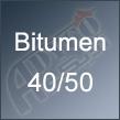 Bitüm 40/50