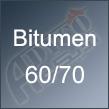 Bitüm 60/70