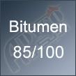Bitüm 85/100